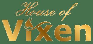 House of Vixen